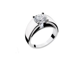Ava's Ring