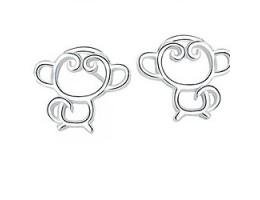 Yesica's Earrings