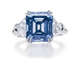 Martha's Ring