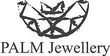 PALM Jewellery